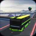 公交模拟器技巧