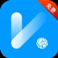 看个球app安卓最新版下载 v2.0.5