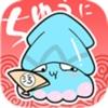羞羞漫画app官方进入下载