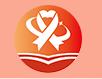 2020第五届全国大学生预防艾滋病知识竞赛答案完整版 v1.3.2