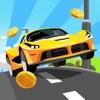 合成放置汽车游戏安卓版 v1.0
