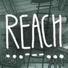 Reach SOS游戏安卓版 v1.0