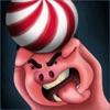 轰炸机小猪游戏安卓版 v2