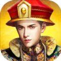 盛世江山之极品芝麻官游戏官方版 v2.9.20011115