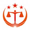 阳光校园空中黔课手机版2021 v3.0.2