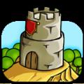 成长城堡2021无限金币钻石技能点破解版 v1.33.3