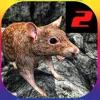 母鼠模拟器2