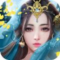 神行仙踪手游官方版 v1.0