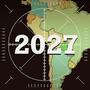 拉丁美洲帝国2027汉化版