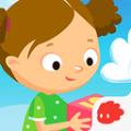 网易儿童启蒙聪明成长游戏免费版 v1.0