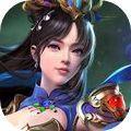 魅影沙城手游官方版 v1.0