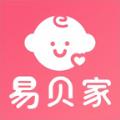 易贝家app官方版 v1.0.0