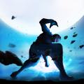 忍者修炼模拟器游戏官方版 v1.0.0