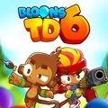气球塔防6香蕉农场游戏最新版 v10.1