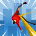长矛快跑游戏安卓版 v1.0