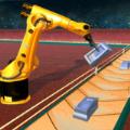 太空工场建设游戏安卓版 v1.2.145