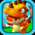 恐龙侏罗纪公园3游戏官方版 v1.1.7808