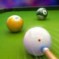 台球桌英雄游戏安卓版 v1.0.3