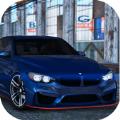 2021年驾驶与泊车游戏安卓版 v0.1