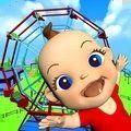 婴儿游乐园3D安卓版游戏 v31