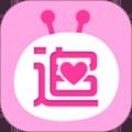 追啊app下载最新版本