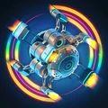 流浪地球宇宙旅行者游戏官方版 v1.0.2