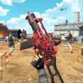 陆军突击队战斗2020游戏安卓版 v2.5