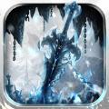 冰雪战神复刻单机版安卓版 v1.0