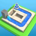 流水之谜安卓版 v1.0