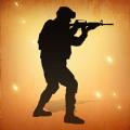暴击CS射击游戏安卓版 v1.0.2