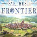 Farthest Frontier中文版