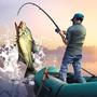 钓鱼河怪游戏安卓版 v1.0.3.2