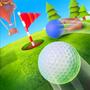 迷你高尔夫之旅游戏安卓版 v1.0.0.1