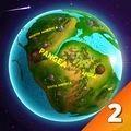 星球模拟2