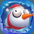 雪团行动游戏官方版 v1.0