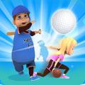 体育俱乐部模拟安卓版 v10.0.16