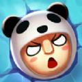 抖音胖子也疯狂游戏红包版 v0.0.1