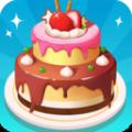 兔小萌蛋糕城堡游戏免费版 v1.0.0