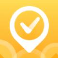 有奖打卡app官方版 v1.0.1
