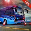 警察巴士模拟器2021