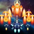 猎鹰战机游戏
