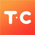 尚城app官方版 v1.1.4