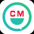 草脉平台app官方版 v1.0