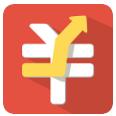 钱多码官方版app v1.0