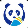 王后雄小熊高考app官方版 v12.2.32