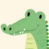 小恐龙抢购助手app官方版 v7.0.4