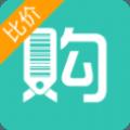蜜桃色5s3s官网最新版 v1.0.0