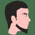 人偶模拟沙盒最新中文汉化版 v1.0