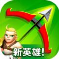 弹射大陆游戏安卓版 v1.0