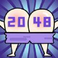 神奇的2048游戏免费版 v1.0